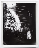 Analia Saban<br />