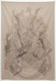 Aaron Spangler<br />
