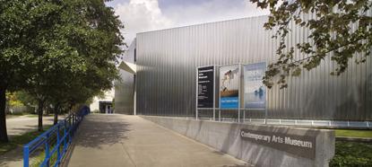 Contemporary-Arts-Museum-Houston_exterior