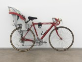 Darren Bader<br />