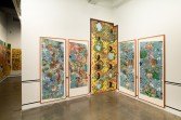 Dasha Shishkin<br />
