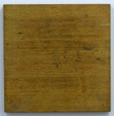 <i>Found object</i><br />