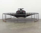 Grayson Revoir<br />