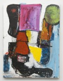 Eddie Martinez<br />