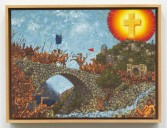 JP Munro<br />