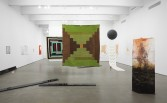 <i>Context Message<i/>, 2012<br />