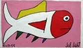 Joe Light<br />