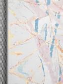 Johannes VanDerBeek<br /> <i>Arranged Torso</i> (detail), 2014<br /> Aqua-Resin, fiberglass, steel, clay, silicone, paint<br /> 65 x 45 inches<br /> 165.1 x 114.3 cm