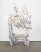 Johannes VanDerBeek<br />