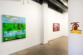 <i>Jr. and Sons</i>, 2010<br />