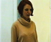 Keren Cytter<br />