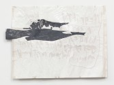 Kate Levant<br />
