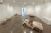 Kristen Morgin<br />