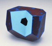 Ken Price<br />
