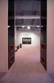 Luis Gispert<br />