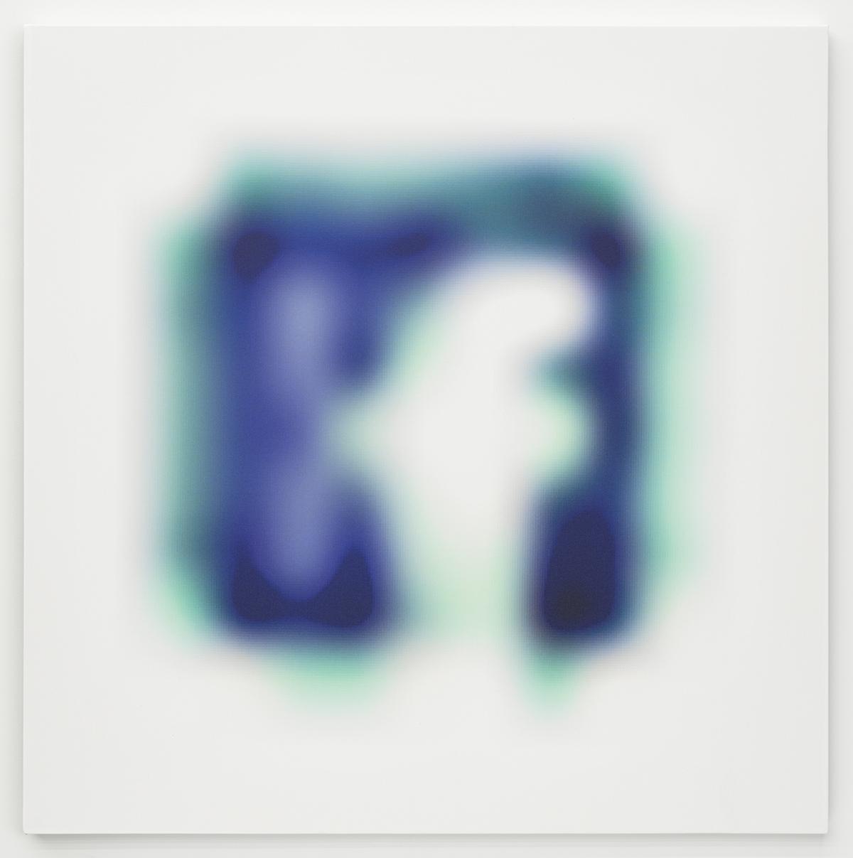 Mark flood available nasdaq symbol zach feuer mark floodbr iblue facebook bluri buycottarizona