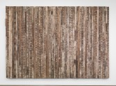 Marianne Vitale<br />