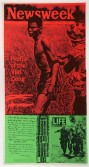 Sister Corita<br />