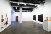 <i>Spontaneous Generation</i>, 2010<br />