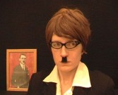 Tamy Ben-Tor<br />