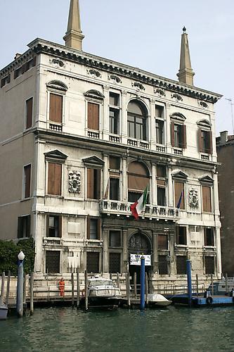 Venice___Papadopolis_Palace0